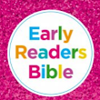 Looking for a Bible for Your Kid? Check out the NKJV Early Readers Bible from Thomas Nelson