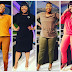 4 Pics and Video: Anele Mdoda Flaunts Her New Sexy Figure In Great Style!
