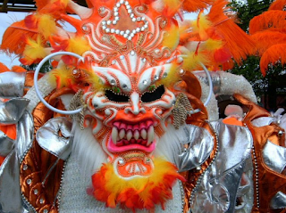 se-fue-a-pique-jueza-prohibe-tarimas-y-cuevas-en-carnaval-vegano