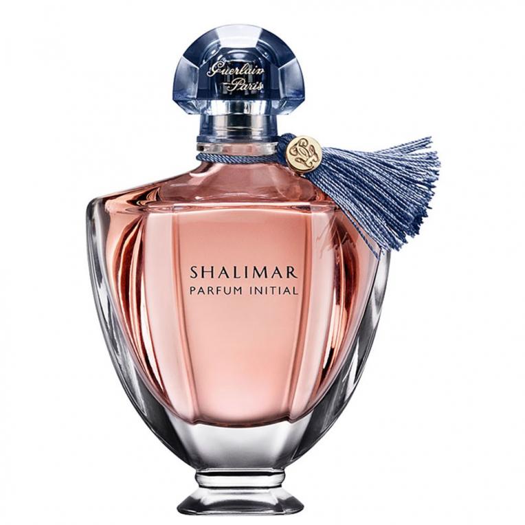 dc8e950e258 Comment  Guerlain Perfumes - OSMOZ... By  Luis
