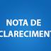 Cemar esclarece sobre projeto de lei referente ao Corte no fornecimento de energia elétrica