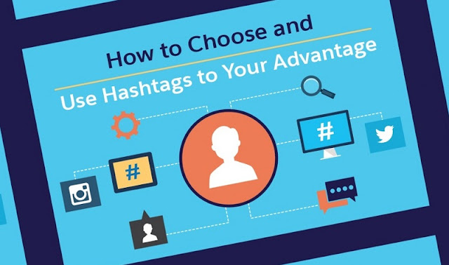hashtags-on-social-media