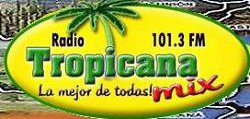 Radio Tropicana mix