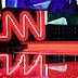 CNN ofrece derecho a réplica a Tareck El Aissami
