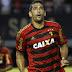 Cartola FC #15 | Análise da rodada