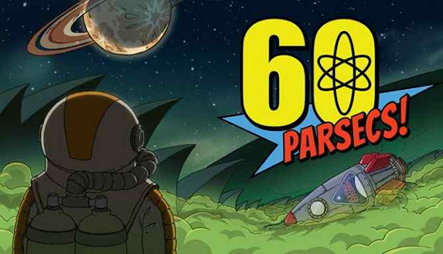 free-download-60-parsecs-pc-game