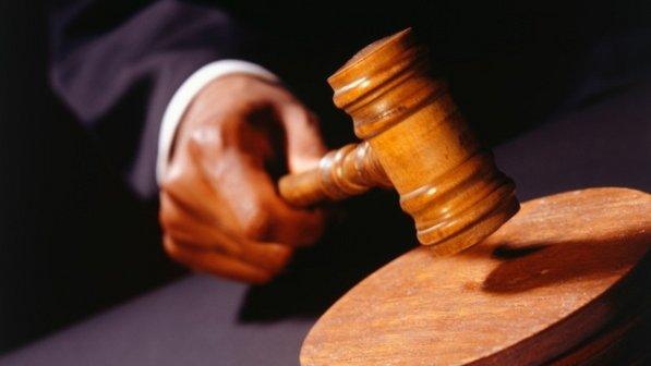 Decisão do TJ/RN aumenta pena para líderes de tráfico que atuavam no RN, PB e PE