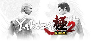 Permalink ke Yakuza Kiwami 2 Full Version