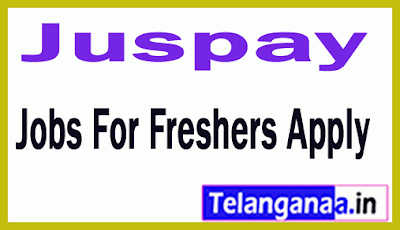Juspay Recruitment Jobs For Freshers Apply