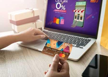 Cek Status Pengajuan Kartu Kredit BNI