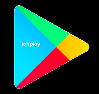 iCHPlay