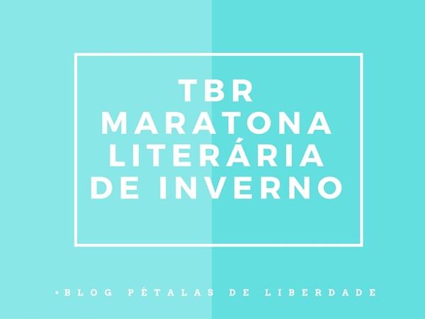 livros, maratona-literaria