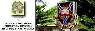 FCES-UI Affiliate Degree Admission Form 2020/2021 | UTME & DE