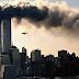 A 17 años ¿Por qué a los intelectuales les cuesta sentir empatía por el 11 de Septiembre? Por Gustavo Schaposnik