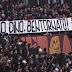 Torino, confermata la sorveglianza speciale per Dino Mocciola, il capo dei Drughi