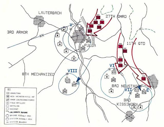 Χάρτης 10