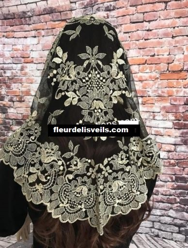 https://www.etsy.com/listing/528281890/sale-genuine-italian-mantilla-fatima?ref=shop_home_active_9