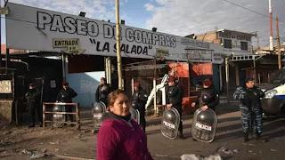 Elisa Carrió y Gustavo Vera habían denunciado connivencia e irregularidades. Un juez de Lomas alertó en 2016 la desaparición de CD con escuchas en la causa contra Jorge Castillo que involucraban a otros magistrados