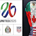 BREAKING: FIFA announce 2026 World Cup will be co-hosted by USA, Canada and Mexico