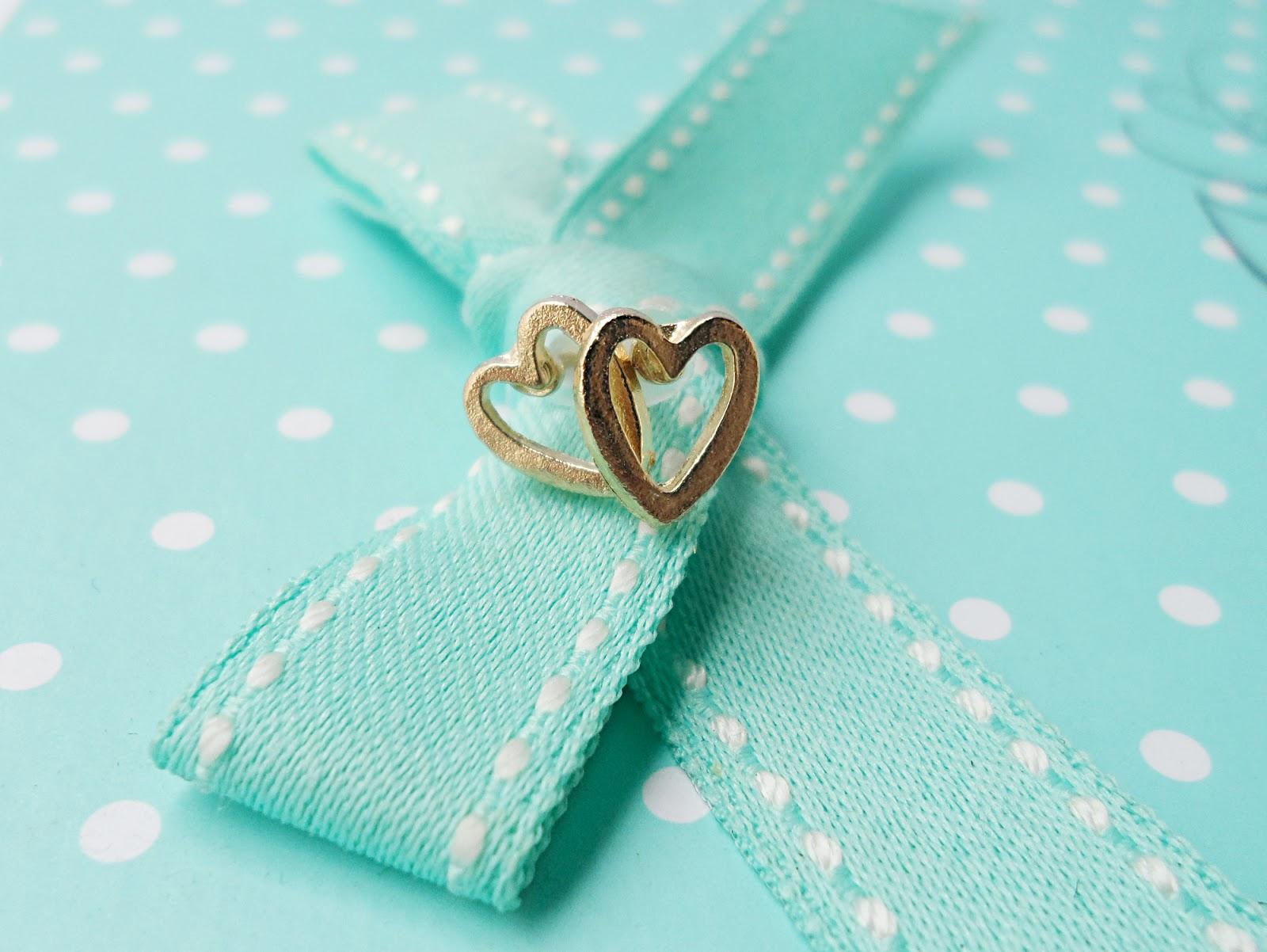 born pretty store jewelry review blogger liz breygel