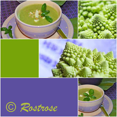 http://rostrose.blogspot.co.at/2012/03/katzen-im-fruhlingsgarten-und-romanesco.html