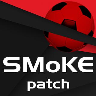 PES 2017 SMoKe Patch