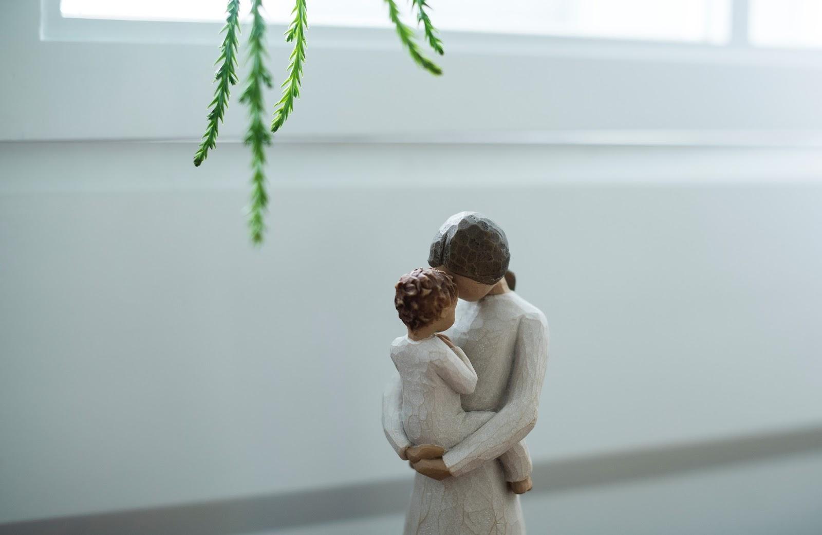 As-mães-e-a-perfeição-AtMums