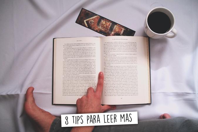 8+tips+para+leer+mas