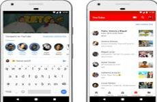 YouTube lanza una nueva función para compartir videos y chatear en grupo (iOS y Android)