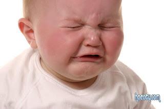صور اطفال تبكى , صور اطفال حزينة , اجمل صور اطفال تدمع