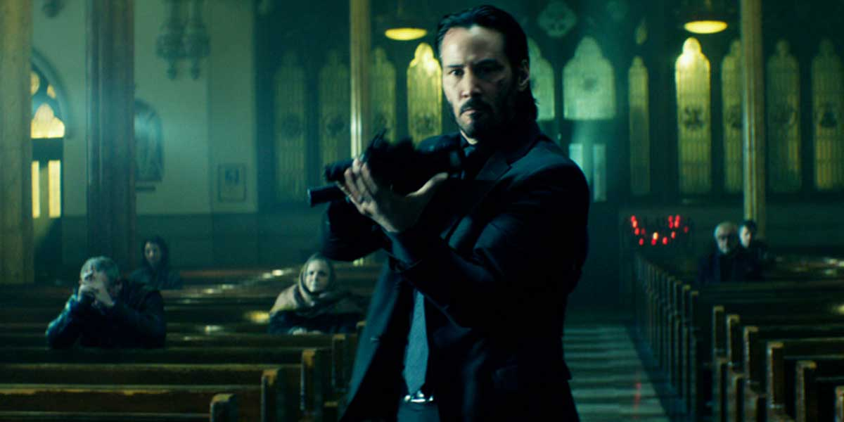 john wick 2 dual audio torrent download