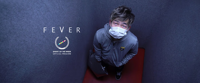 FEVER-A-Drama-Short-Film