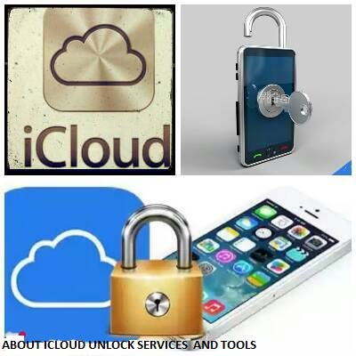 iphone icloud unlock service the new legit and official free working icloud 6881