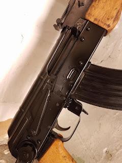 63D-Hungarian-Close-Reciever