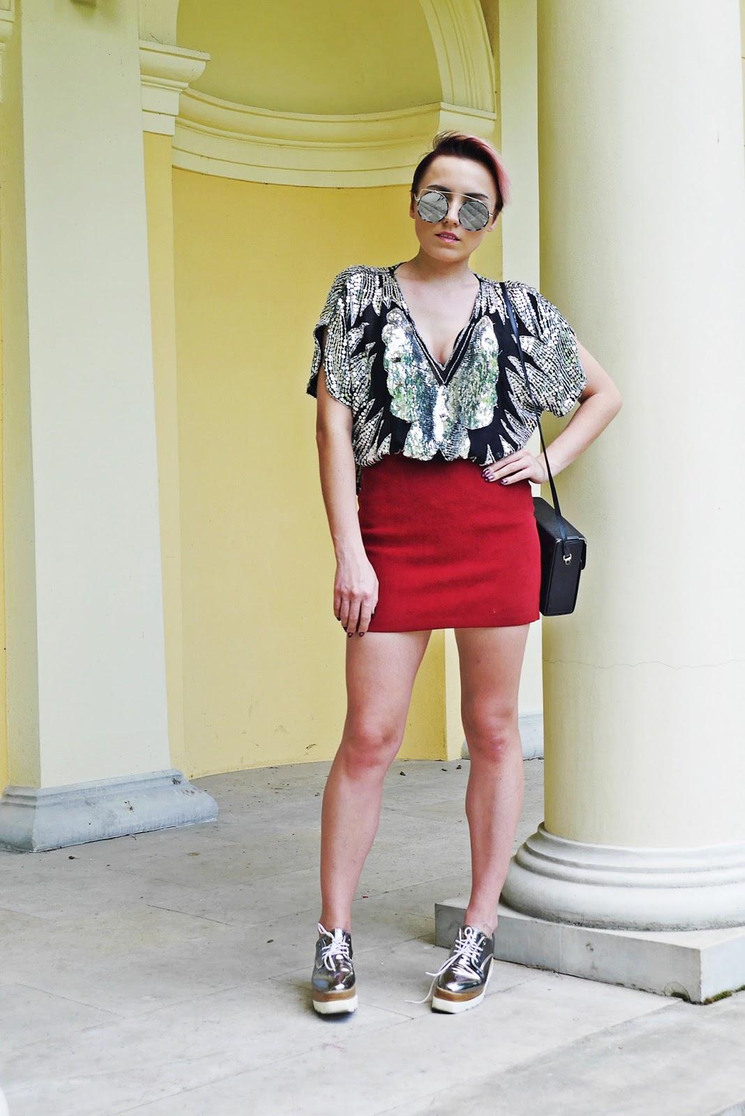 blog_modowy_blogerka_modowa_karyn_look_pulawy_300517