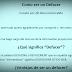 Cómo ser un Defacer - Paper by Libero (PDF)