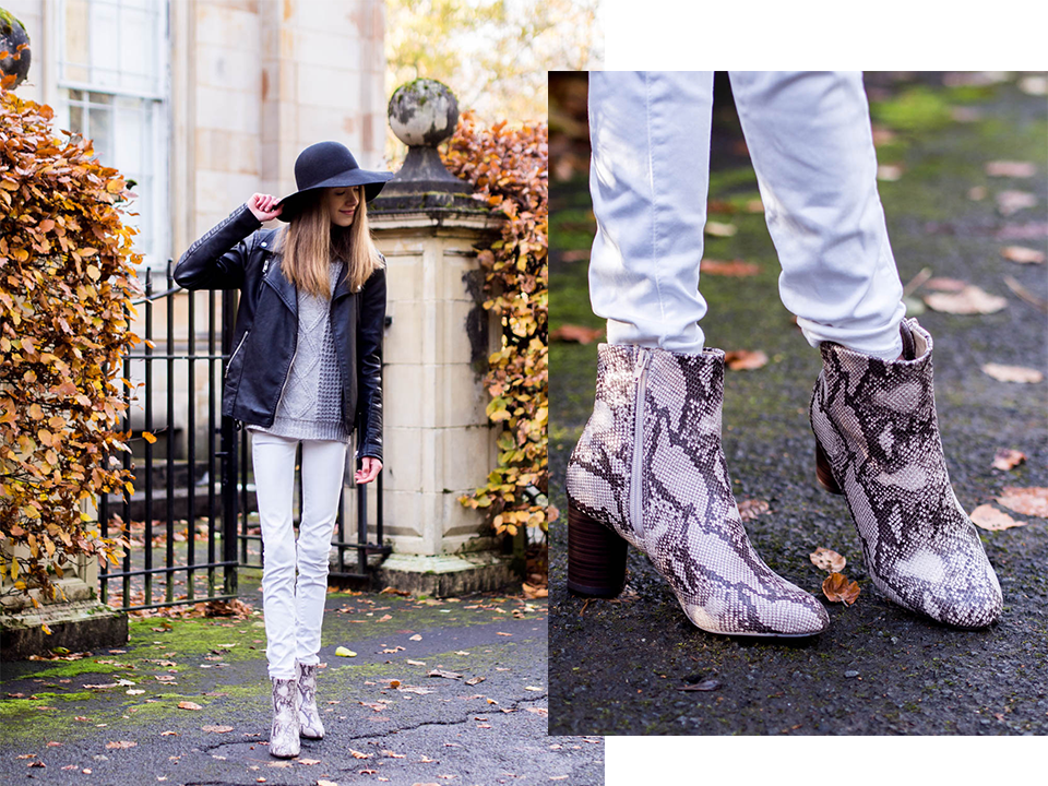 snakeskin-ankle-boots-autumn-fashion