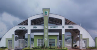 Noun postgraduate courses National-Open-University-of-Nigeria.jpg