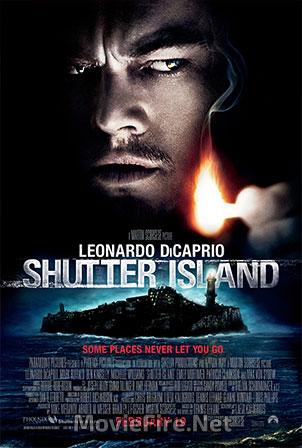 Shutter Island (2010) 1080p