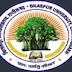 Bilaspur Vishwavidyala 2016 Results