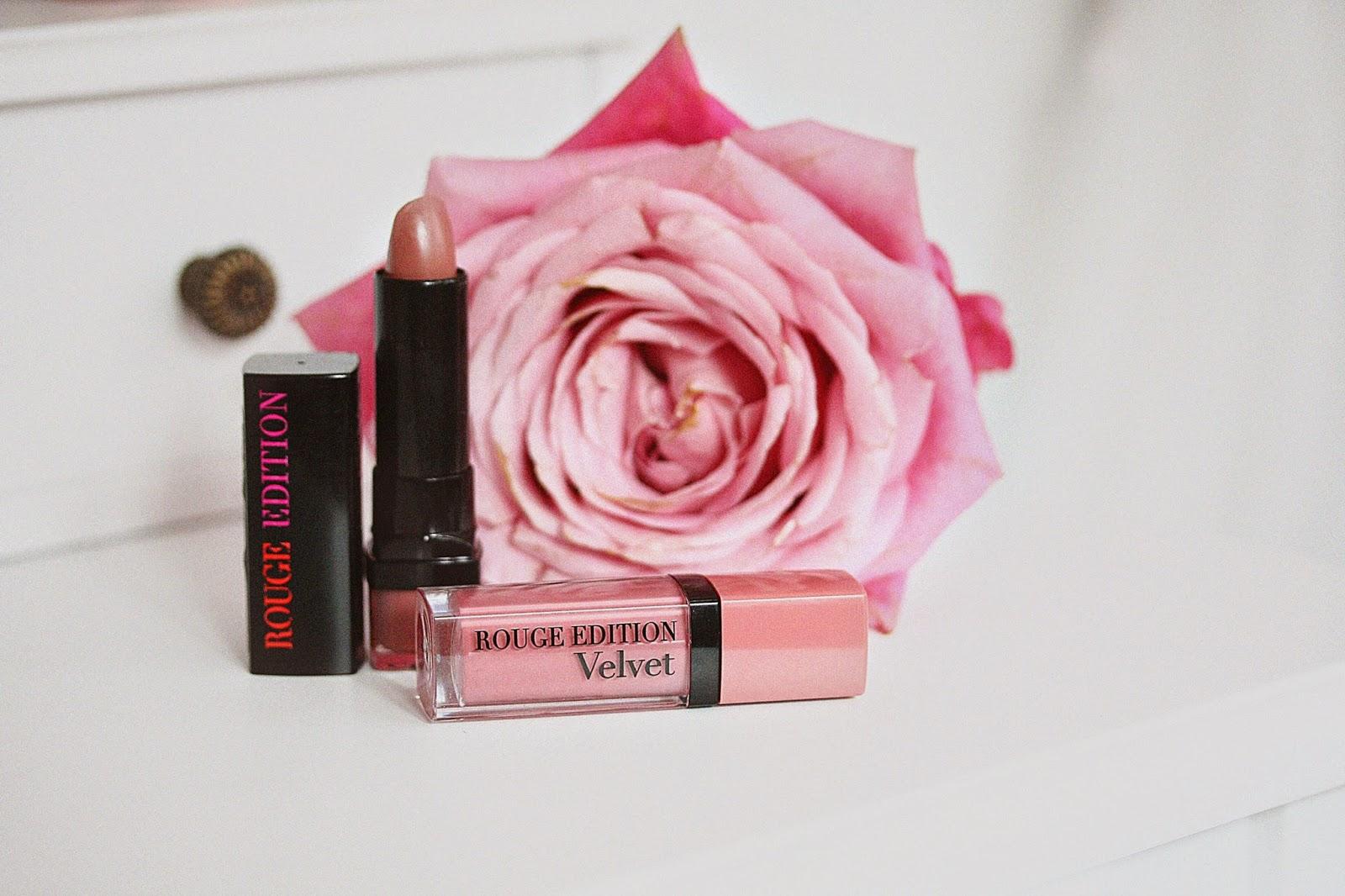 http://www.rosemademoiselle.com/2015/03/bourjois-rouge-edition-velvet.html