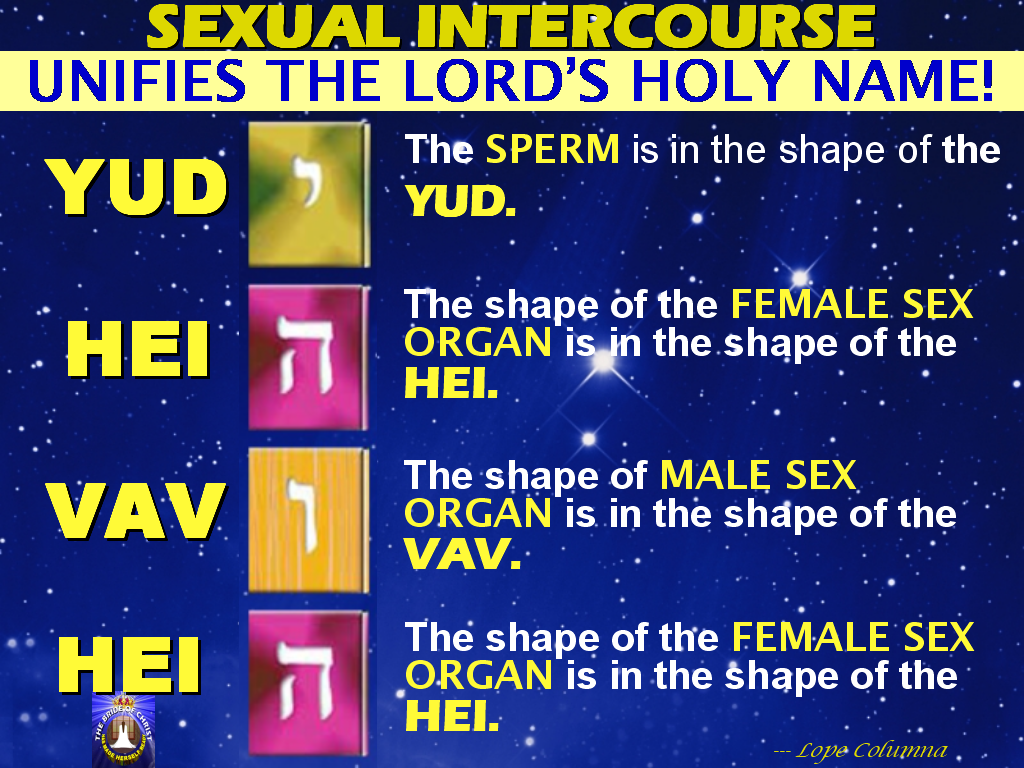 Is Oral Sex Considered Sex 56