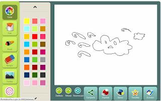 http://desenhos-dos-utentes.colorir.com/nuvem-1.html