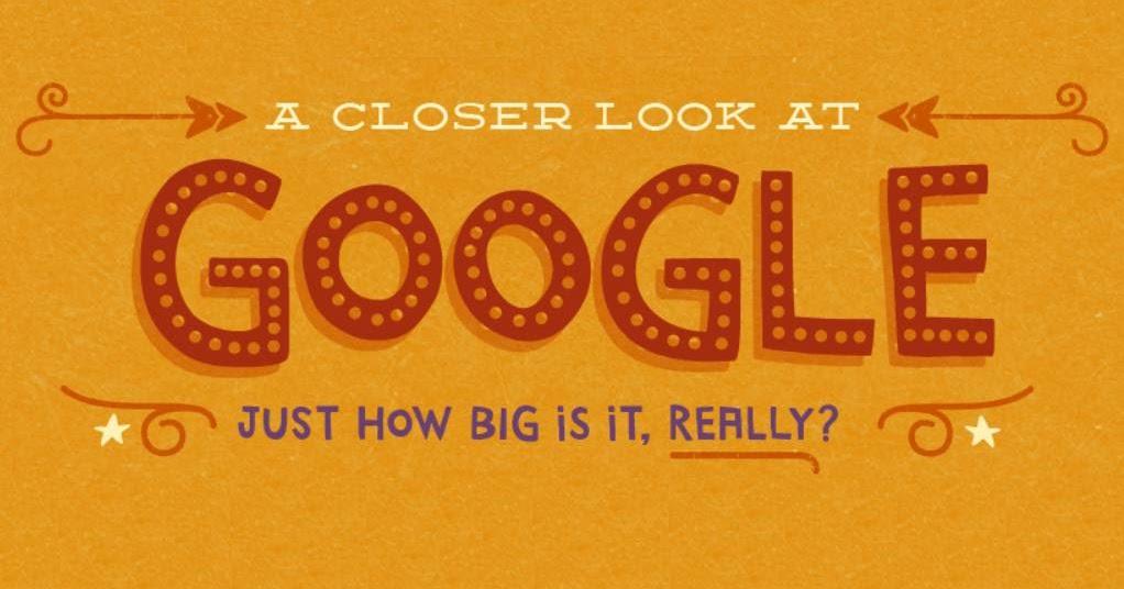 Number Out Googolplex Written