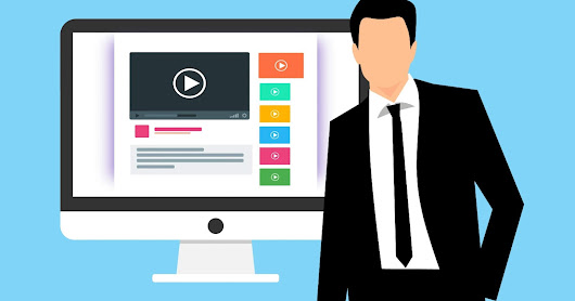 Top three mistakes video marketers make.