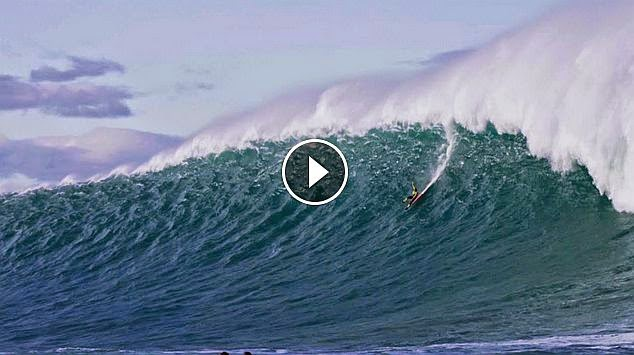 Greatest Wipeouts The Best of 2014