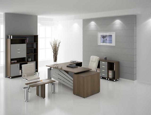 best buy modern office furniture executive sets for sale online