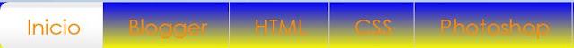 Degradado lineal 2 colores to bottom