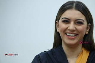 Actress Hansika Motwani Latest Pos at Bogan Movie Press Meet  0070.jpg