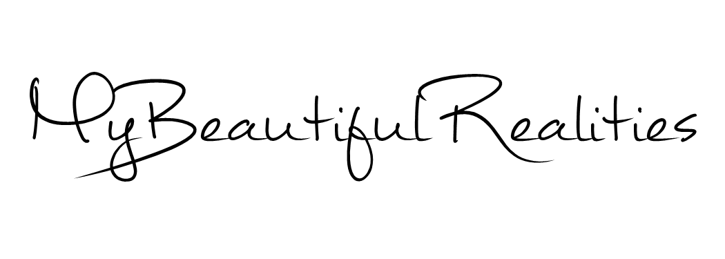 My Beautiful Realities